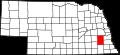 Lancaster County Criminal Court