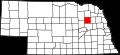 Madison County Criminal Court