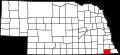 Pawnee County Criminal Court