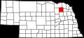 Pierce County Criminal Court