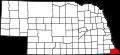 Richardson County Criminal Court
