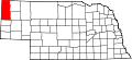 Sioux County Criminal Court