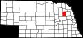 Stanton County Criminal Court