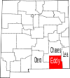 Eddy County Criminal Court