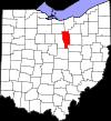 Ashland County Criminal Court
