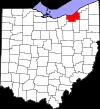 Cuyahoga County Criminal Court