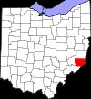 Monroe County Criminal Court
