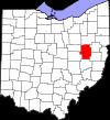 Tuscarawas County Criminal Court