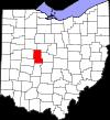 Union County Criminal Court