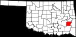 Latimer County Criminal Court