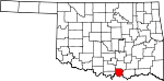 Marshall County Criminal Court