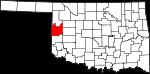 Roger Mills County Criminal Court