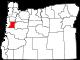 Benton County Criminal Court