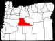 Deschutes County Criminal Court