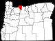 Hood River County Criminal Court