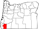 Josephine County Criminal Court