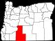 Klamath County Criminal Court