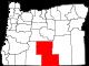 Lake County Criminal Court