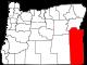 Malheur County Criminal Court