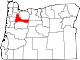 Marion County Criminal Court