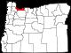 Multnomah County Criminal Court