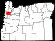 Polk County Criminal Court