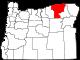 Umatilla County Criminal Court