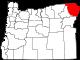 Wallowa County Criminal Court