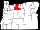 Wasco County Criminal Court