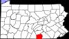 Adams County Criminal Court