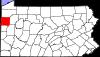 Mercer County Criminal Court