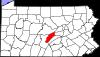 Mifflin County Criminal Court