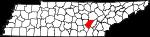 Bledsoe County Criminal Court