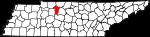Cheatham County Criminal Court