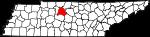 Davidson County Criminal Court