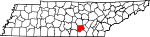 Grundy County Criminal Court