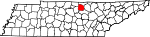 Jackson County Criminal Court