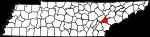 Loudon County Criminal Court