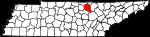 Overton County Criminal Court