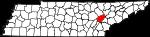 Roane County Criminal Court