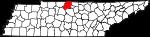 Sumner County Criminal Court