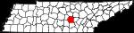 Warren County Criminal Court