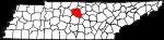 Wilson County Criminal Court