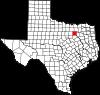 Dallas County Criminal Court