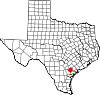 Goliad County Criminal Court
