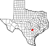 Guadalupe County Criminal Court