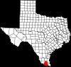 Hidalgo County Criminal Court