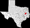 Houston County Criminal Court