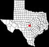 Llano County Criminal Court