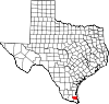 Willacy County Criminal Court